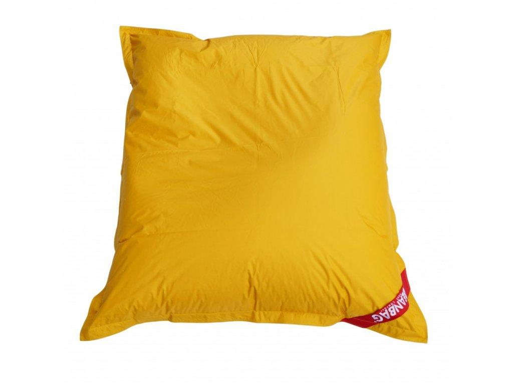 14416 2 sedaci pytel 179x140 perfekt zlata
