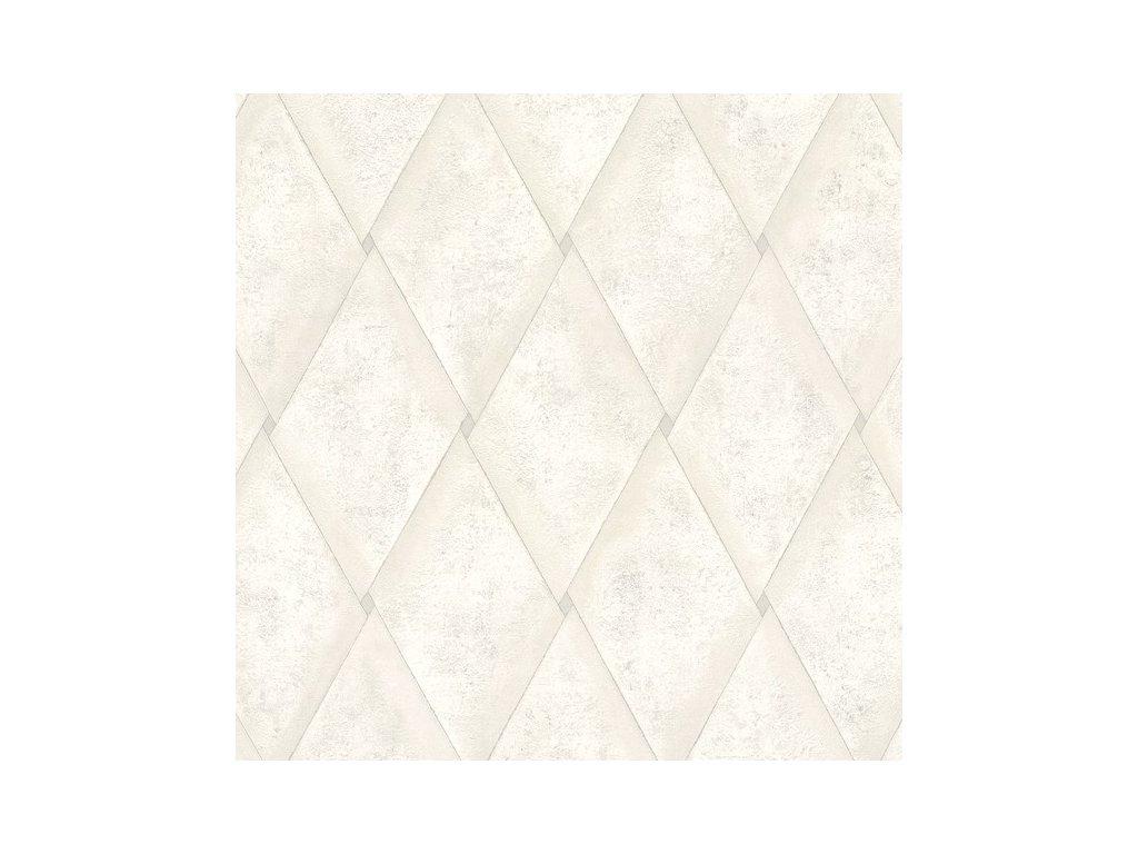 2182 6 luxusni tapeta na zed marburg platinum 31003