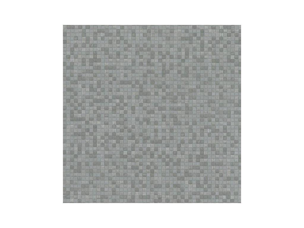 2194 6 luxusni tapeta na zed marburg platinum 31010