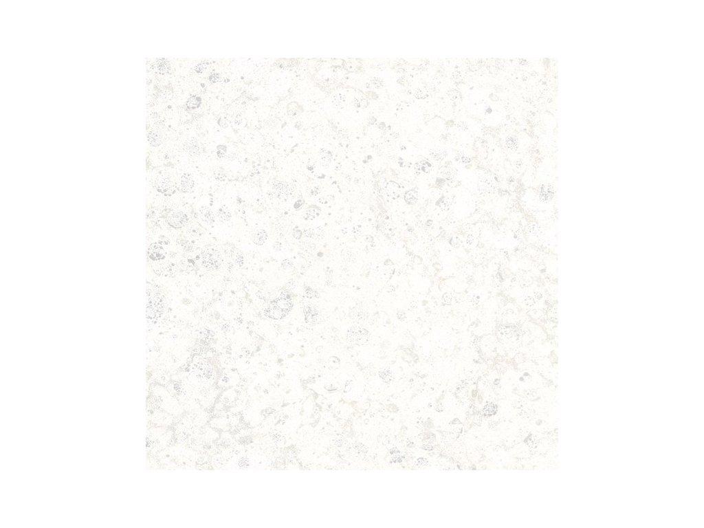 2227 6 luxusni tapeta na zed marburg platinum 31025