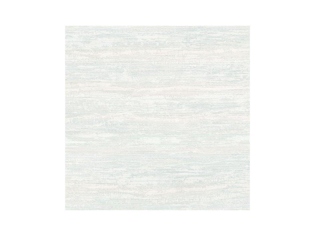 2278 6 luxusni tapeta na zed marburg platinum 31046