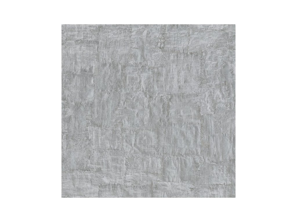 2287 7 luxusni tapeta na zed marburg platinum 31049