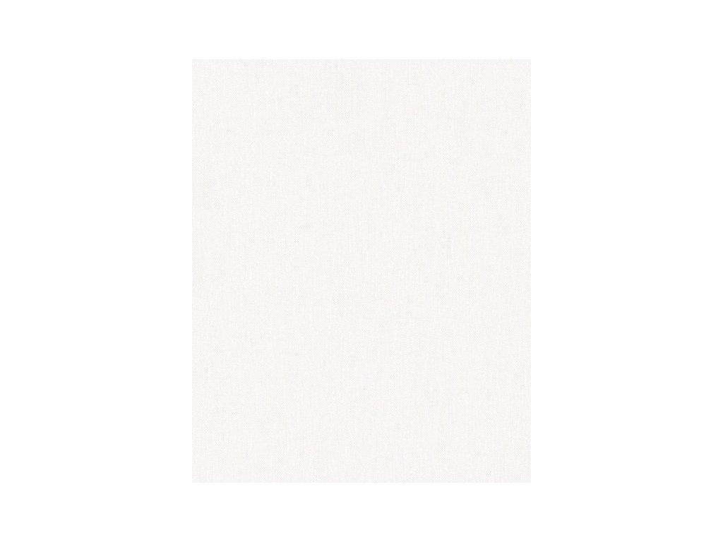 2824 7 tapeta na zed marburg imagine 31721