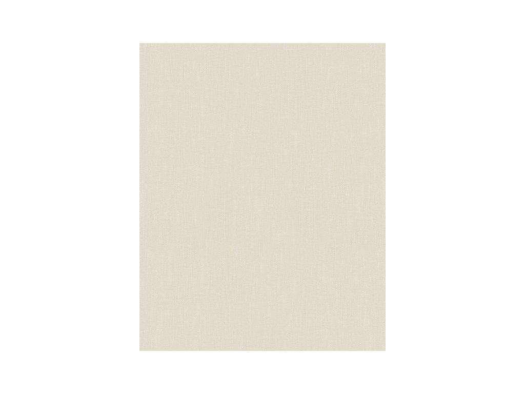 2827 7 tapeta na zed marburg imagine 31723