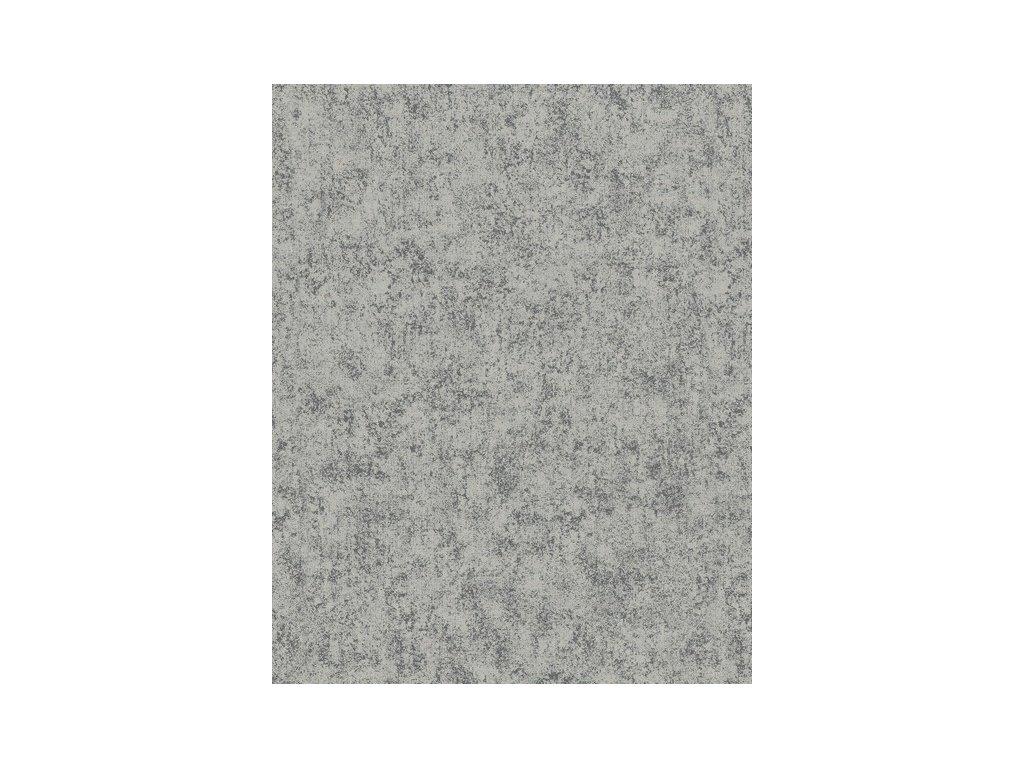 2908 7 tapeta na zed marburg imagine 31756