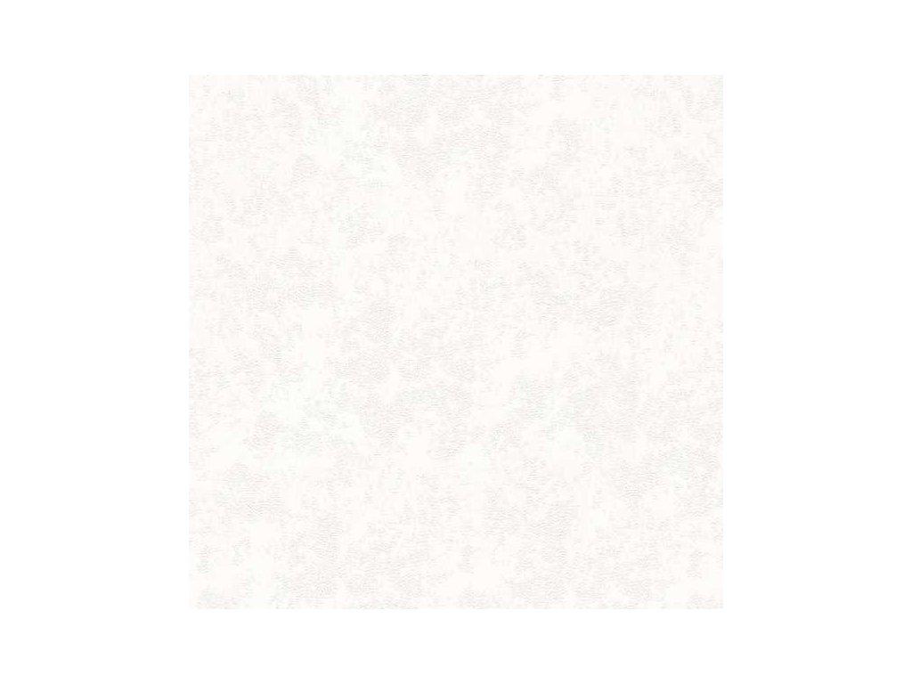 3262 6 luxusni tapeta na zed marburg memento felix diener 32039