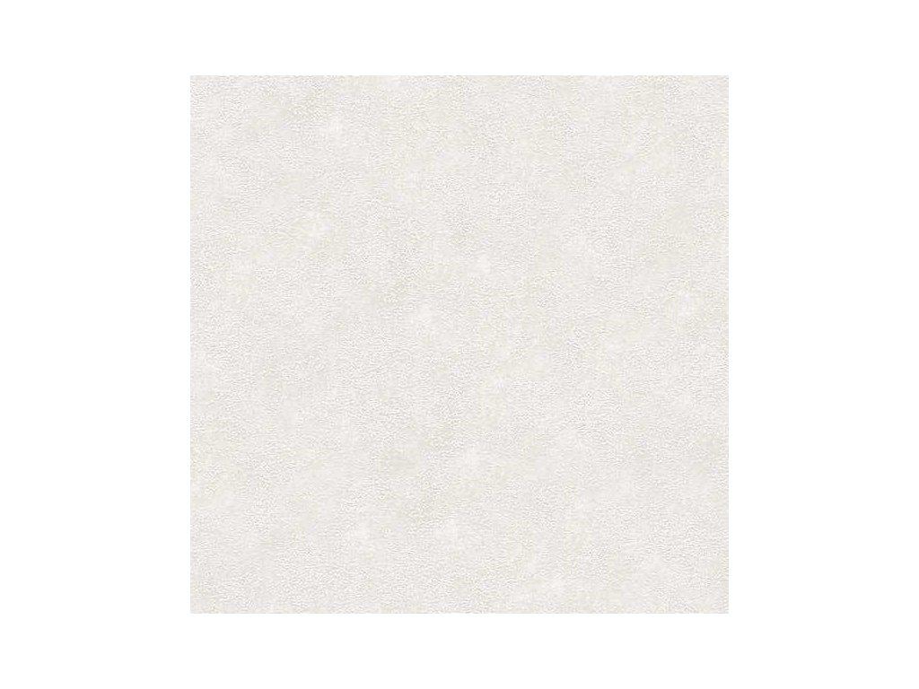 3265 6 luxusni tapeta na zed marburg memento felix diener 32040