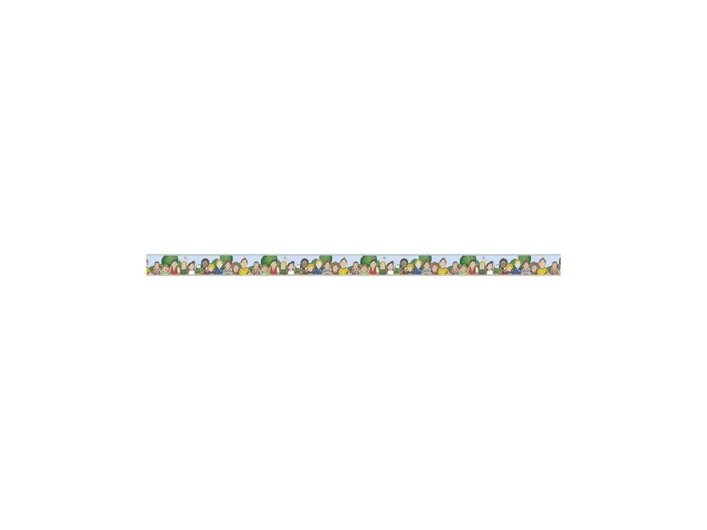 3706 7 tapeta na zed marburg jonas kotz 46512