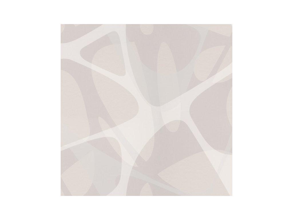 3766 7 tapeta na zed marburg zaha hadid hommage 50414