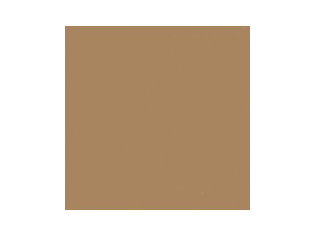 3805 7 luxusni tapeta na zed marburg ulf moritz signature 52215