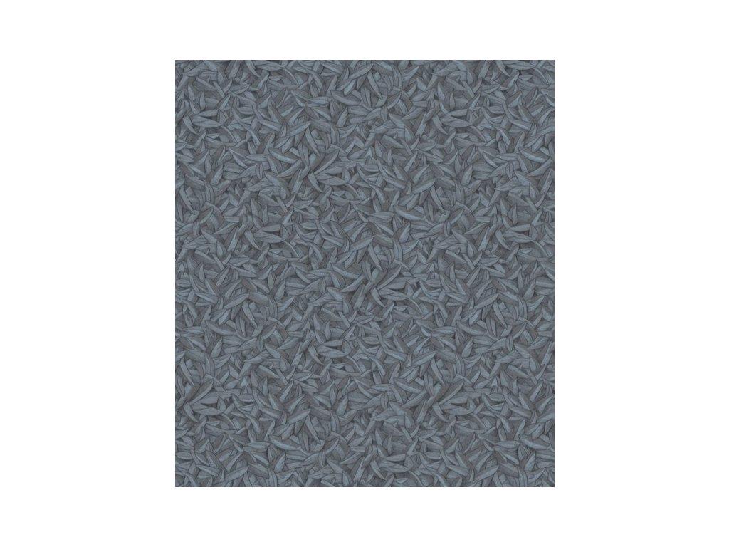 3814 6 luxusni tapeta na zed marburg gloockler imperial 52501