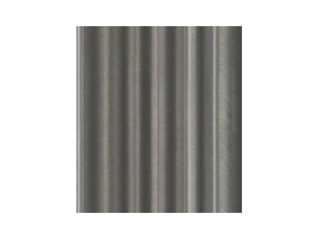 3838 6 luxusni tapeta na zed marburg gloockler imperial 52530