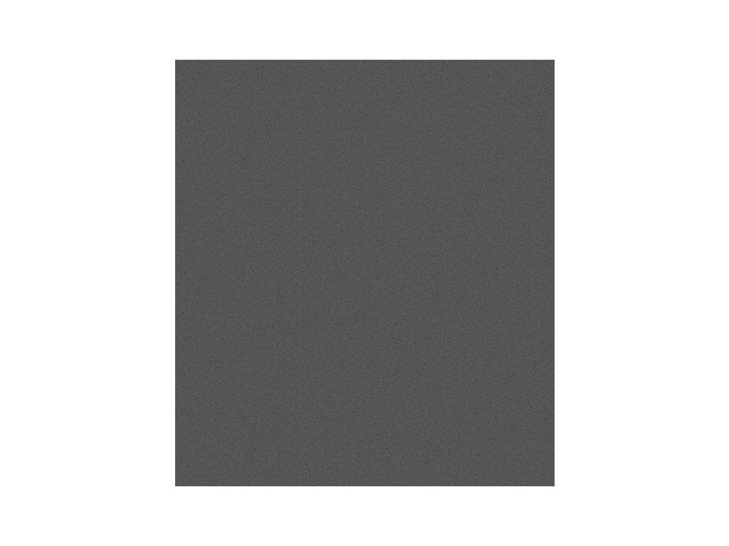 3868 6 luxusni tapeta na zed marburg gloockler imperial 52572