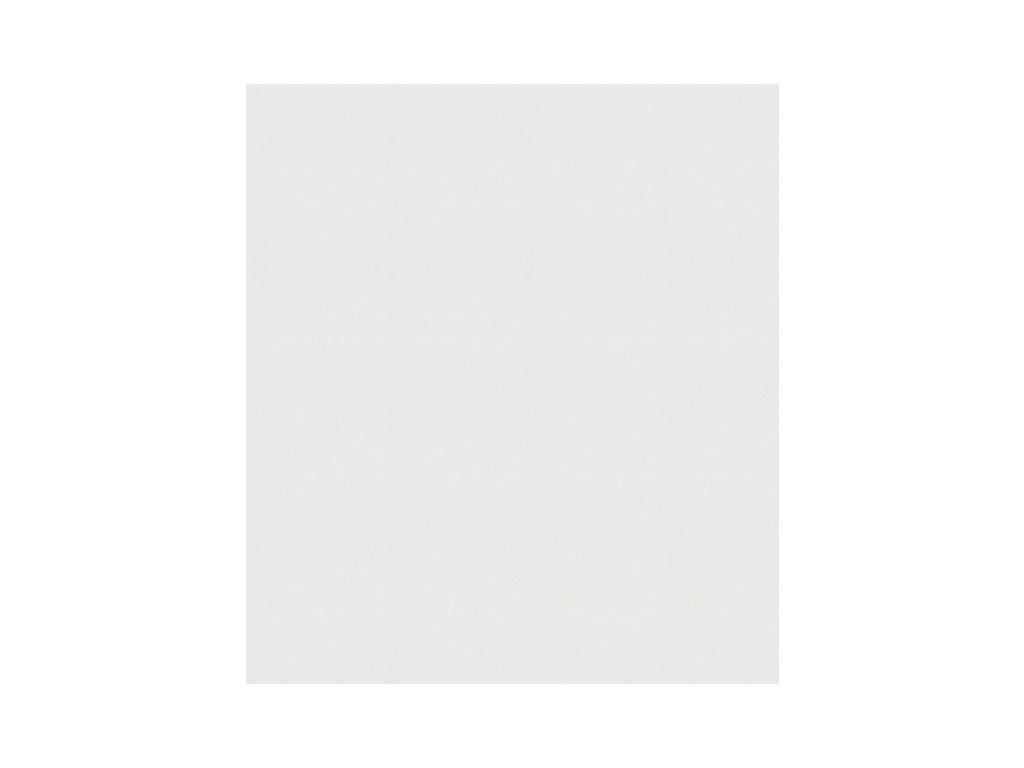 3871 6 luxusni tapeta na zed marburg gloockler imperial 52574