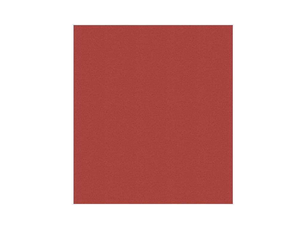 3874 6 luxusni tapeta na zed marburg gloockler imperial 52575