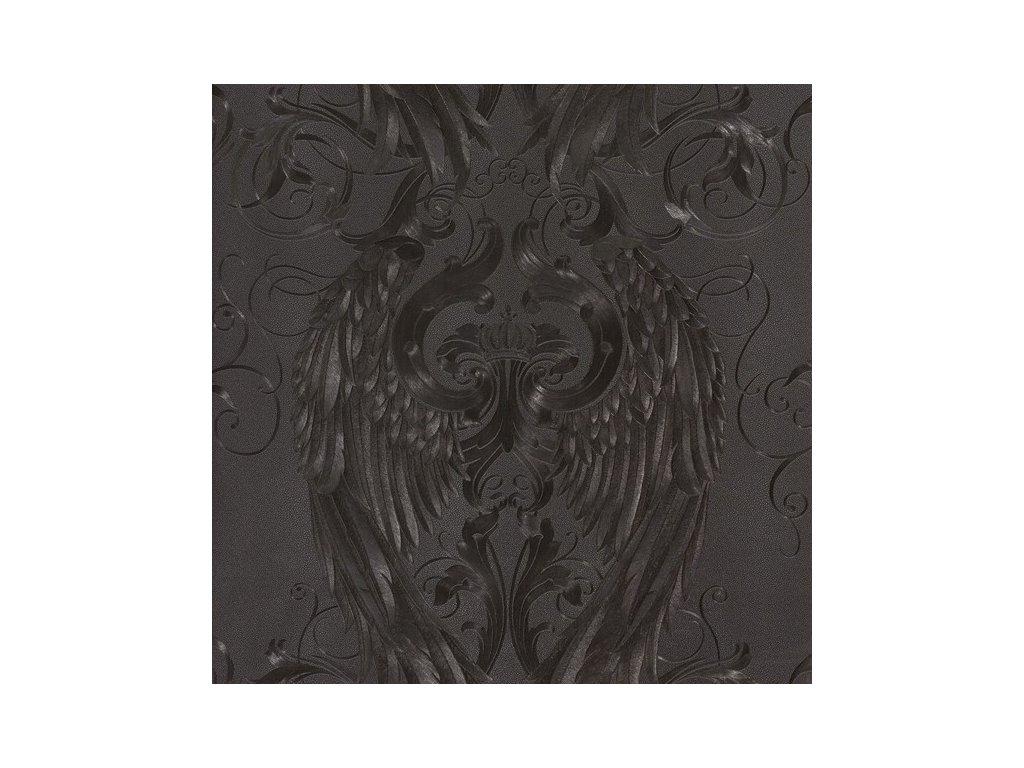 3880 6 luxusni tapeta na zed marburg gloockler imperial 52578
