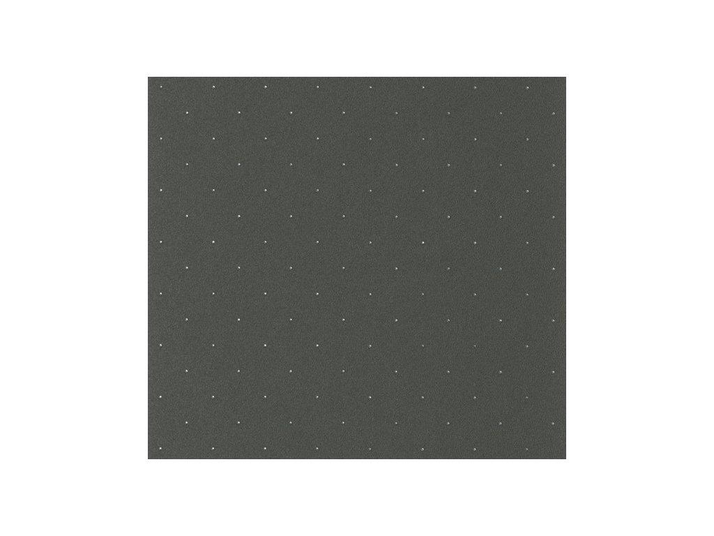 3901 6 luxusni tapeta na zed marburg gloockler imperial 52712