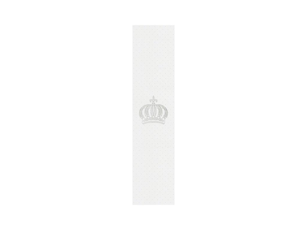 3913 6 luxusni tapeta na zed marburg gloockler imperial 52716
