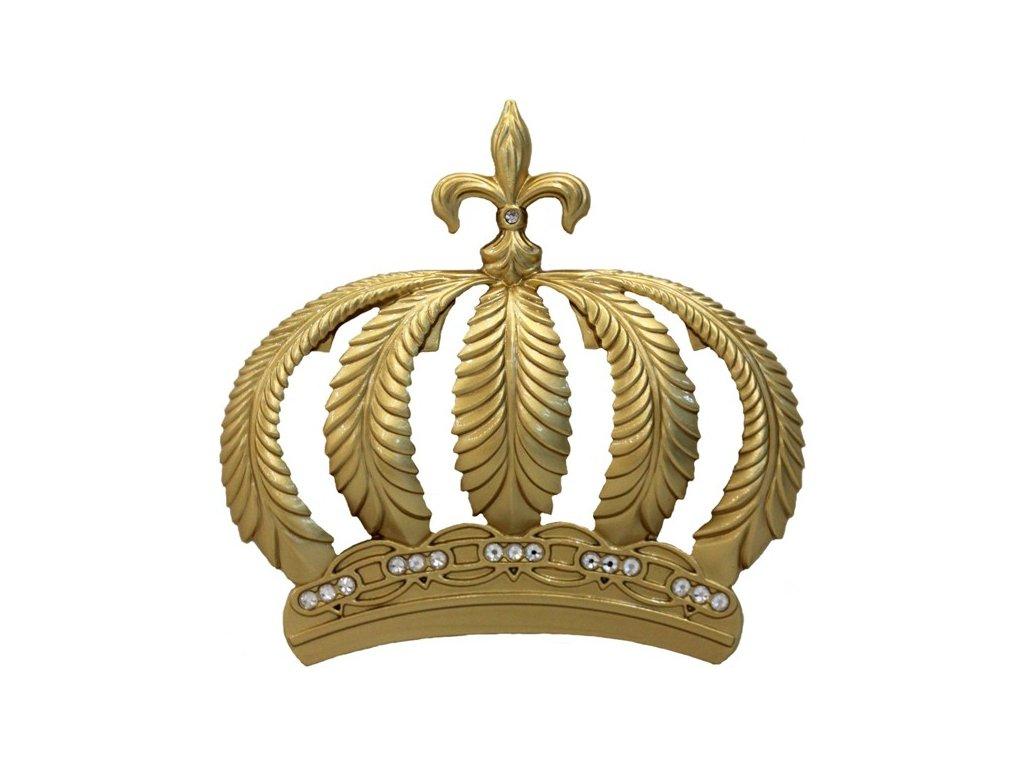 3919 6 luxusni tapeta na zed marburg gloockler imperial 52718
