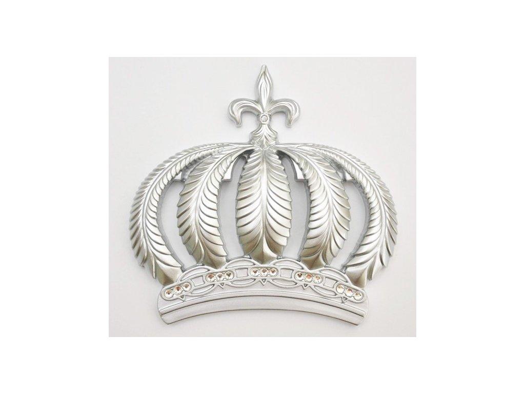3922 6 luxusni tapeta na zed marburg gloockler imperial 52719