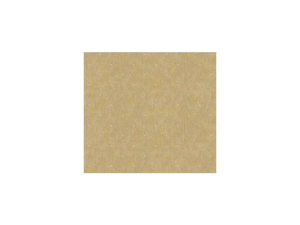 4090 7 luxusni tapeta na zed colani visions 53370