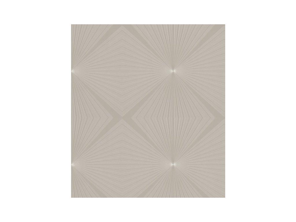 4135 6 luxusni tapeta na zed marburg gloockler imperial 54408