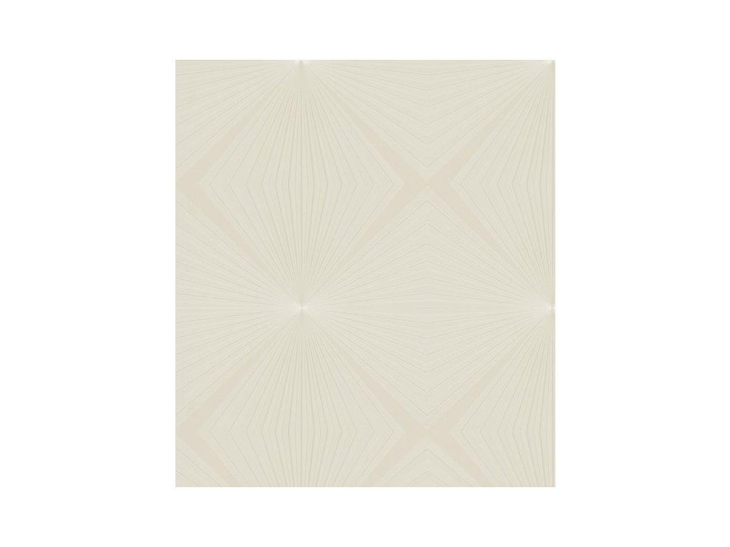 4141 6 luxusni tapeta na zed marburg gloockler imperial 54410