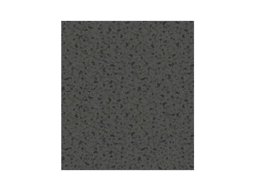 4195 6 luxusni tapeta na zed marburg gloockler imperial 54476