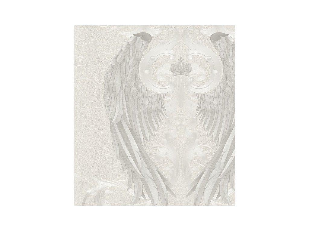 4210 6 luxusni tapeta na zed marburg gloockler imperial 54843
