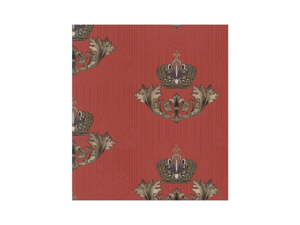4249 6 luxusni tapeta na zed marburg gloockler imperial 54856
