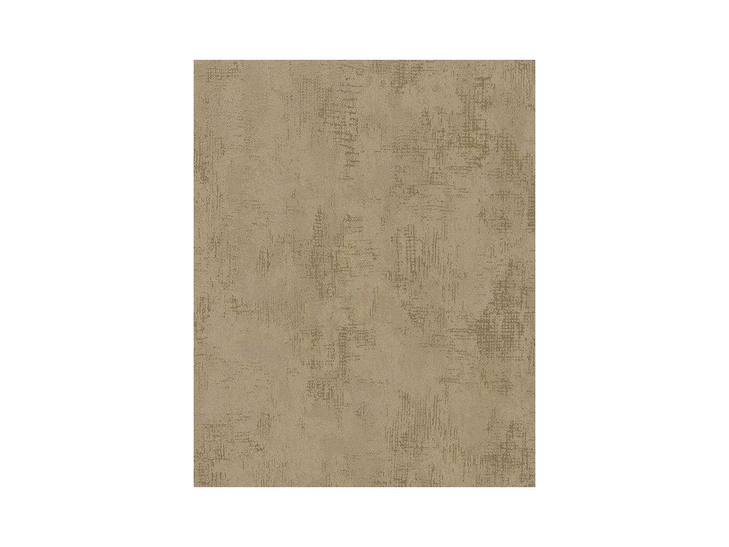 4453 7 tapeta na zed marburg nabucco 58005