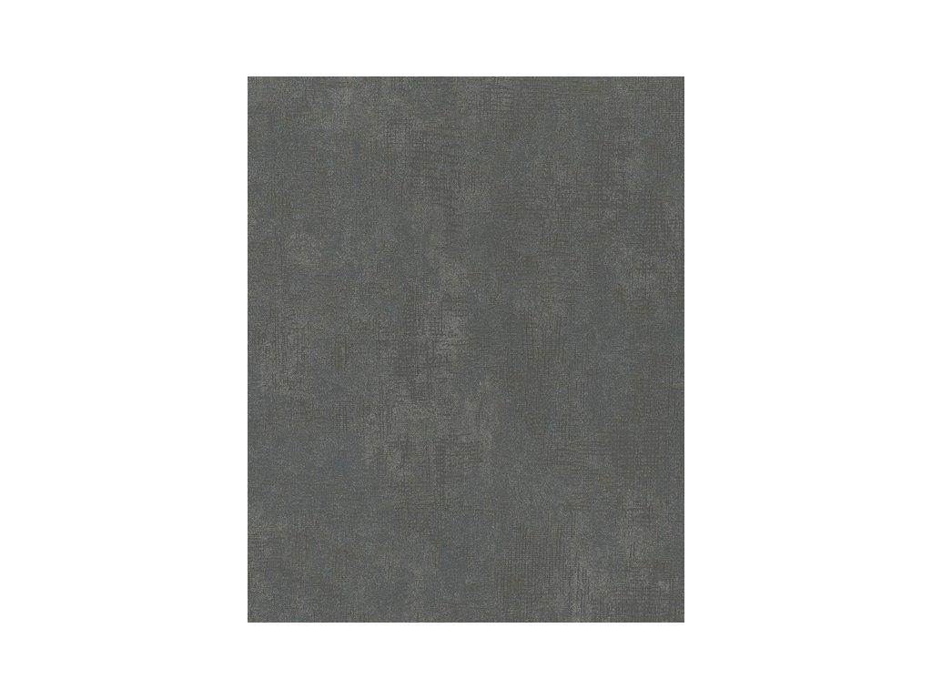 4480 7 tapeta na zed marburg nabucco 58014