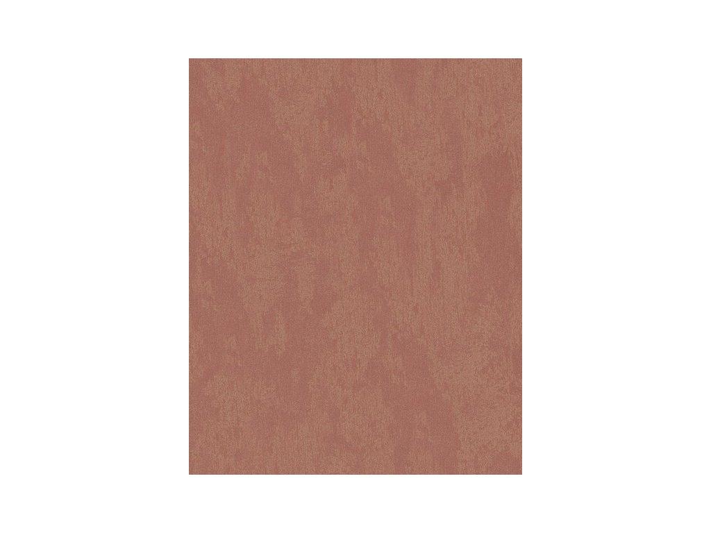 4495 7 tapeta na zed marburg nabucco 58019