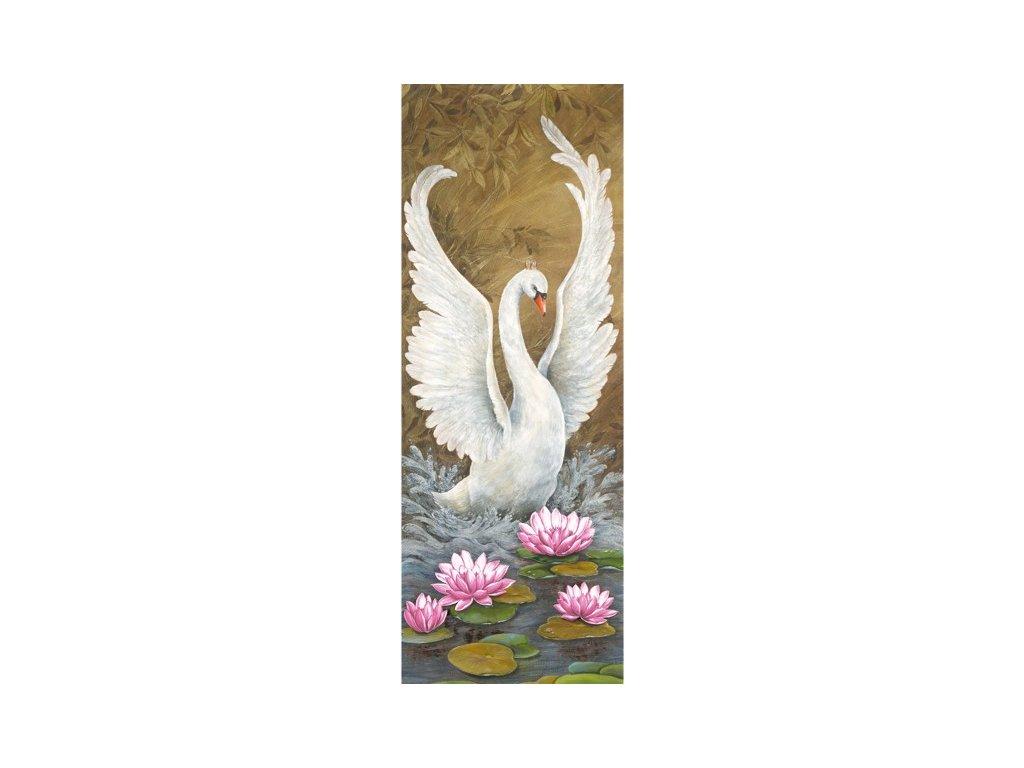 4864 6 luxusni tapeta na zed marburg gloockler imperial 58501