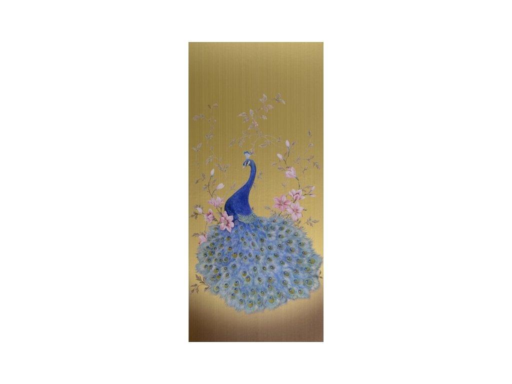 4894 6 luxusni tapeta na zed marburg gloockler imperial 58511