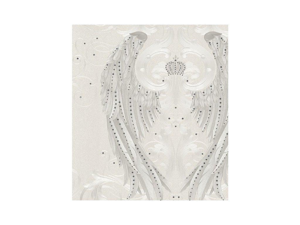 4906 6 luxusni tapeta na zed marburg gloockler imperial 58552