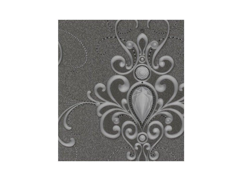 4930 6 luxusni tapeta na zed marburg gloockler imperial 58560