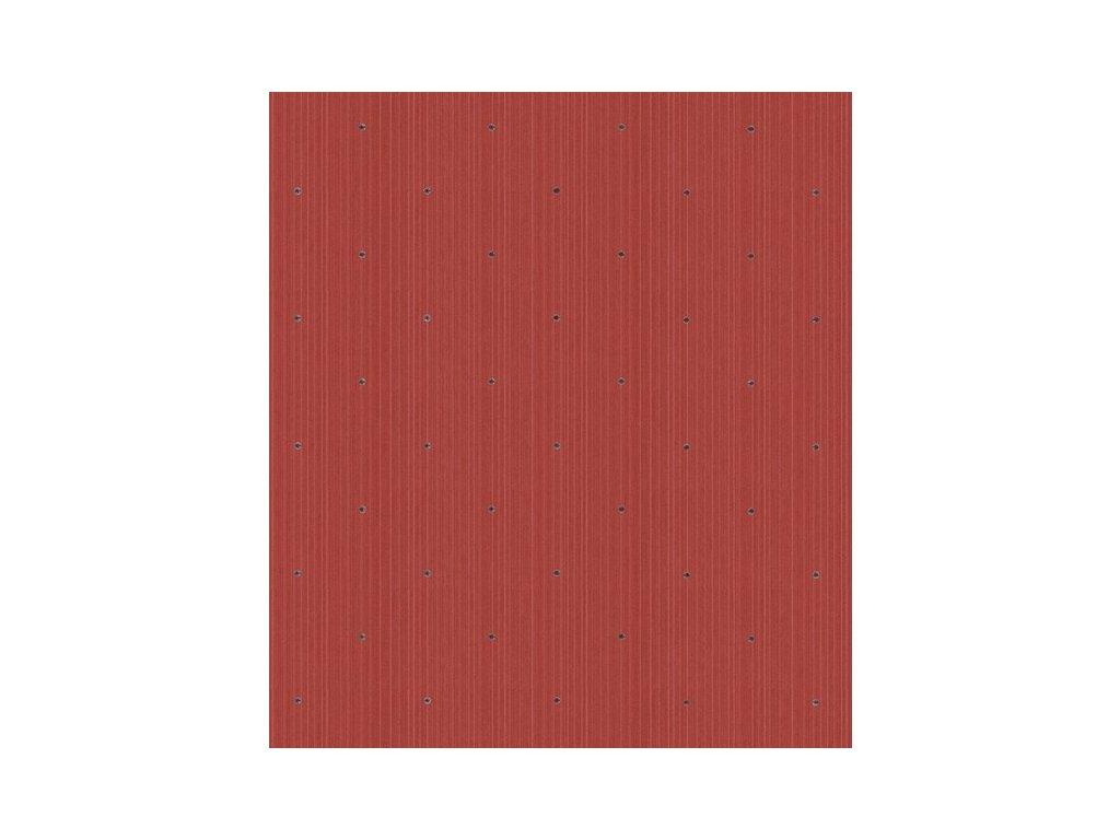 4942 6 luxusni tapeta na zed marburg gloockler imperial 58564