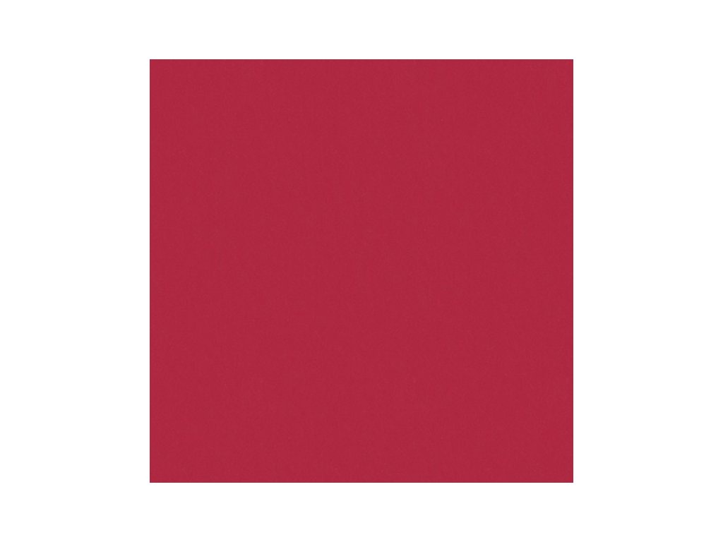 5449 7 luxusni tapeta na zed marburg ulf moritz signature 59710