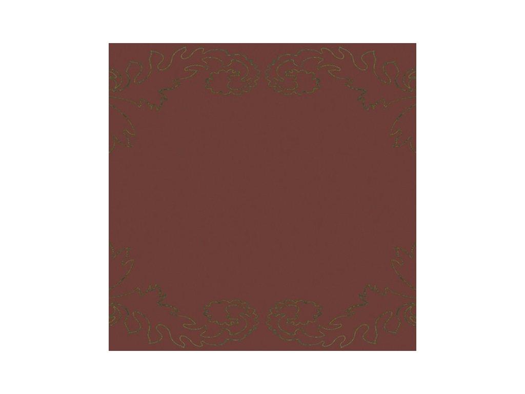 5476 7 luxusni tapeta na zed marburg ulf moritz signature 59719
