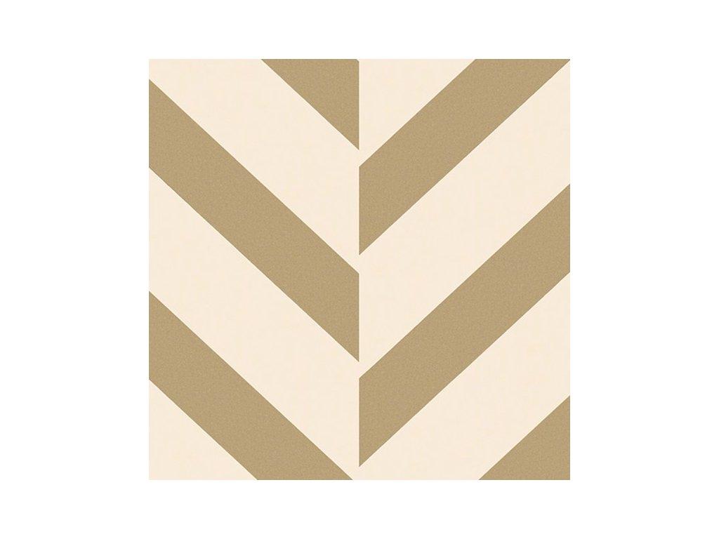 5500 7 luxusni tapeta na zed marburg ulf moritz signature 59727