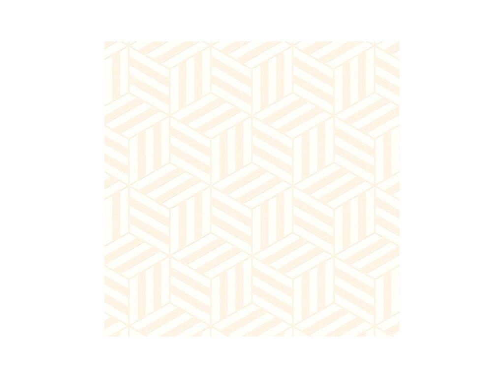 5533 7 luxusni tapeta na zed marburg ulf moritz signature 59739