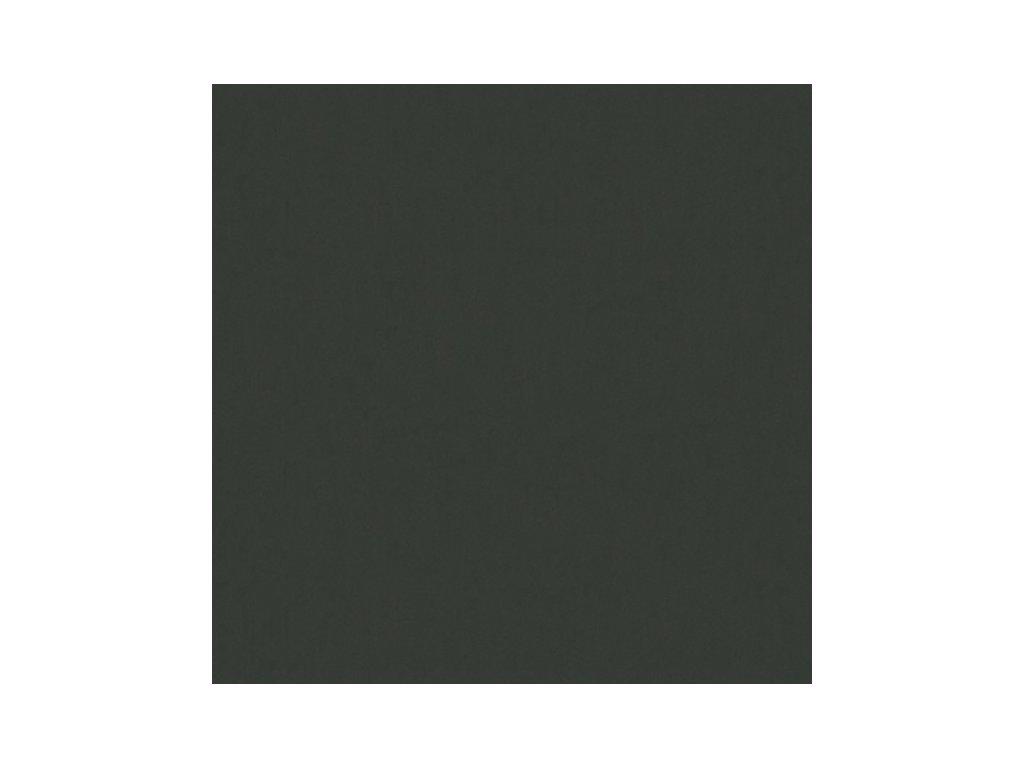 5605 7 luxusni tapeta na zed marburg ulf moritz signature 59763