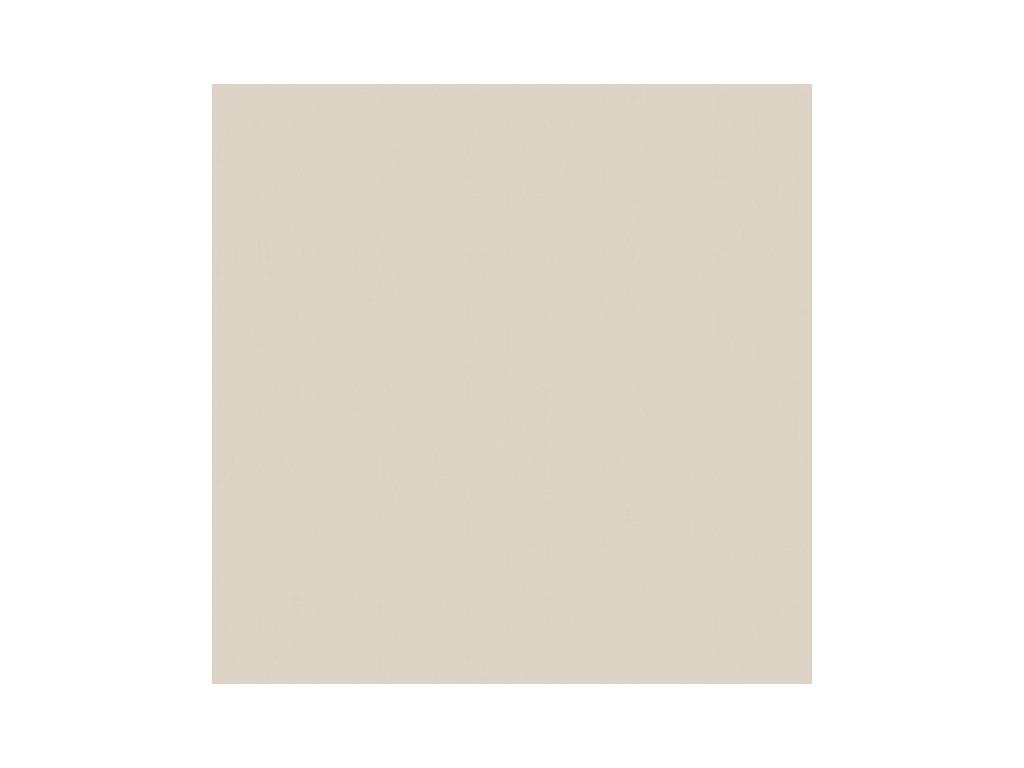 5611 7 luxusni tapeta na zed marburg ulf moritz signature 59765