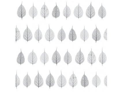 11095 7 tapeta na zed estahome greenhouse 128846