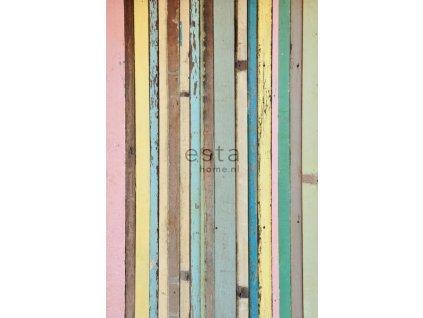 12079 6 tapeta na zed estahome regatta crew surf edition 157703
