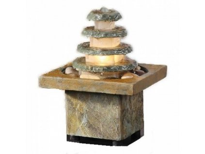14035 6 bridlicova fontanka masao kaskada