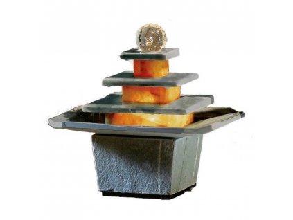 14038 6 bridlicova fontanka mandala kaskada