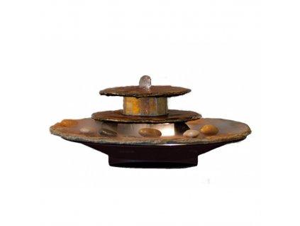 14041 6 bridlicova fontanka kasumi kaskada