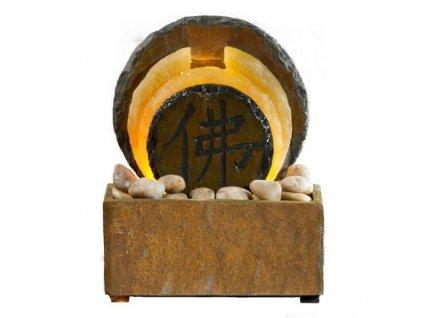 14050 4 bridlicova fontanka tian stena